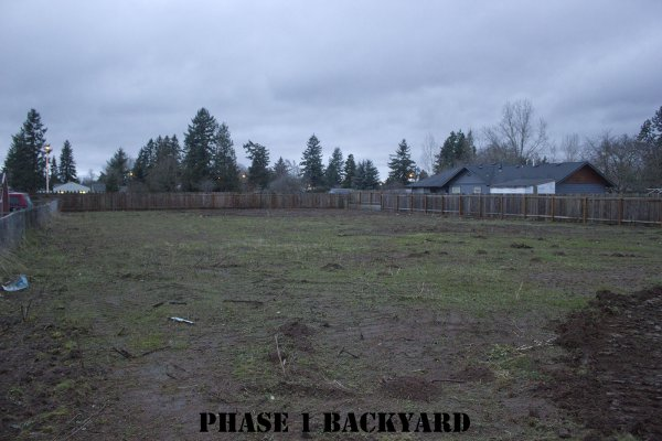 Phase-1-backyard-firstperson