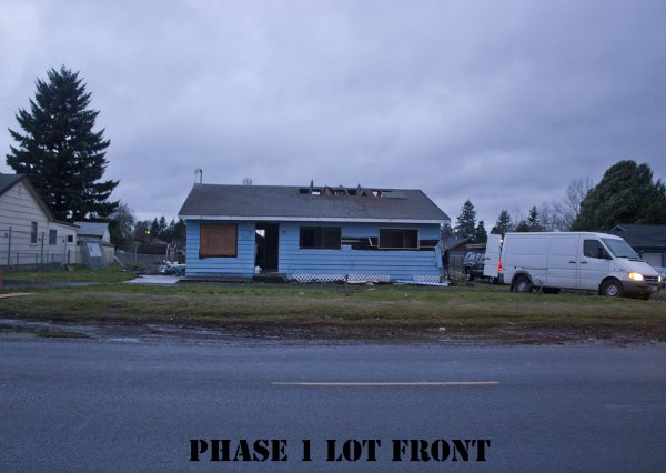 phase-1-lot-front