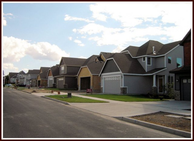 Bend.Subdivision.95_Units_pic_2
