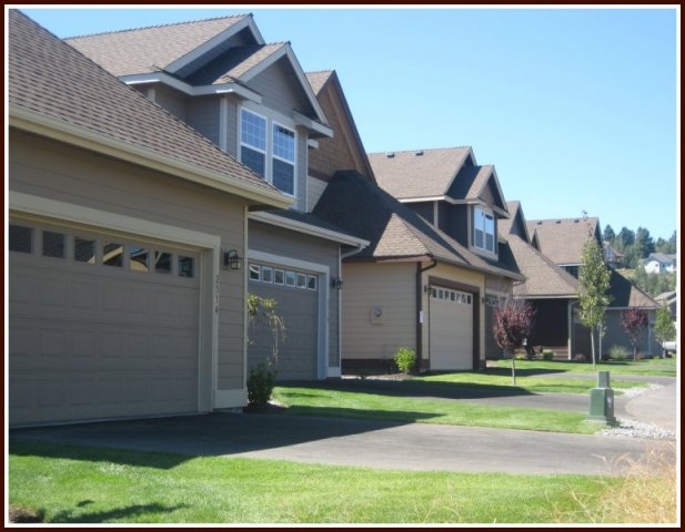Bend.Subdivision.95_Units_pic_3