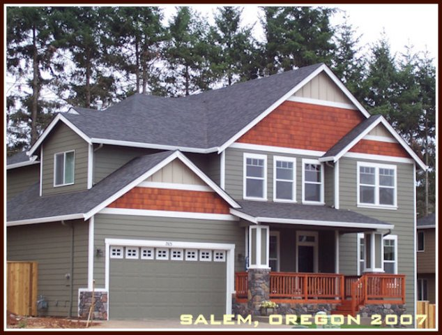 Salem_Project_Lot_17_Exterior.WEB