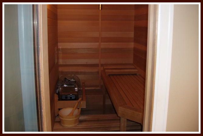 West_Hills_-_Sauna.WEB