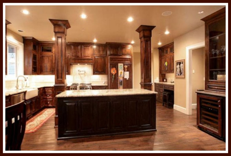 West_Hills_Project_-_Kitchen_I.WEB